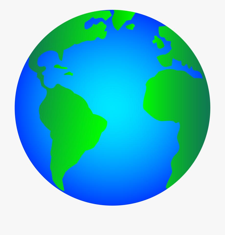 Clipart world eath. Globe earth cliparts free