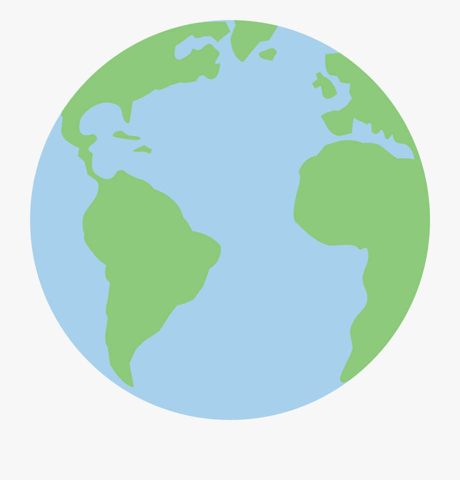 Planet free cliparts on. Earth clipart