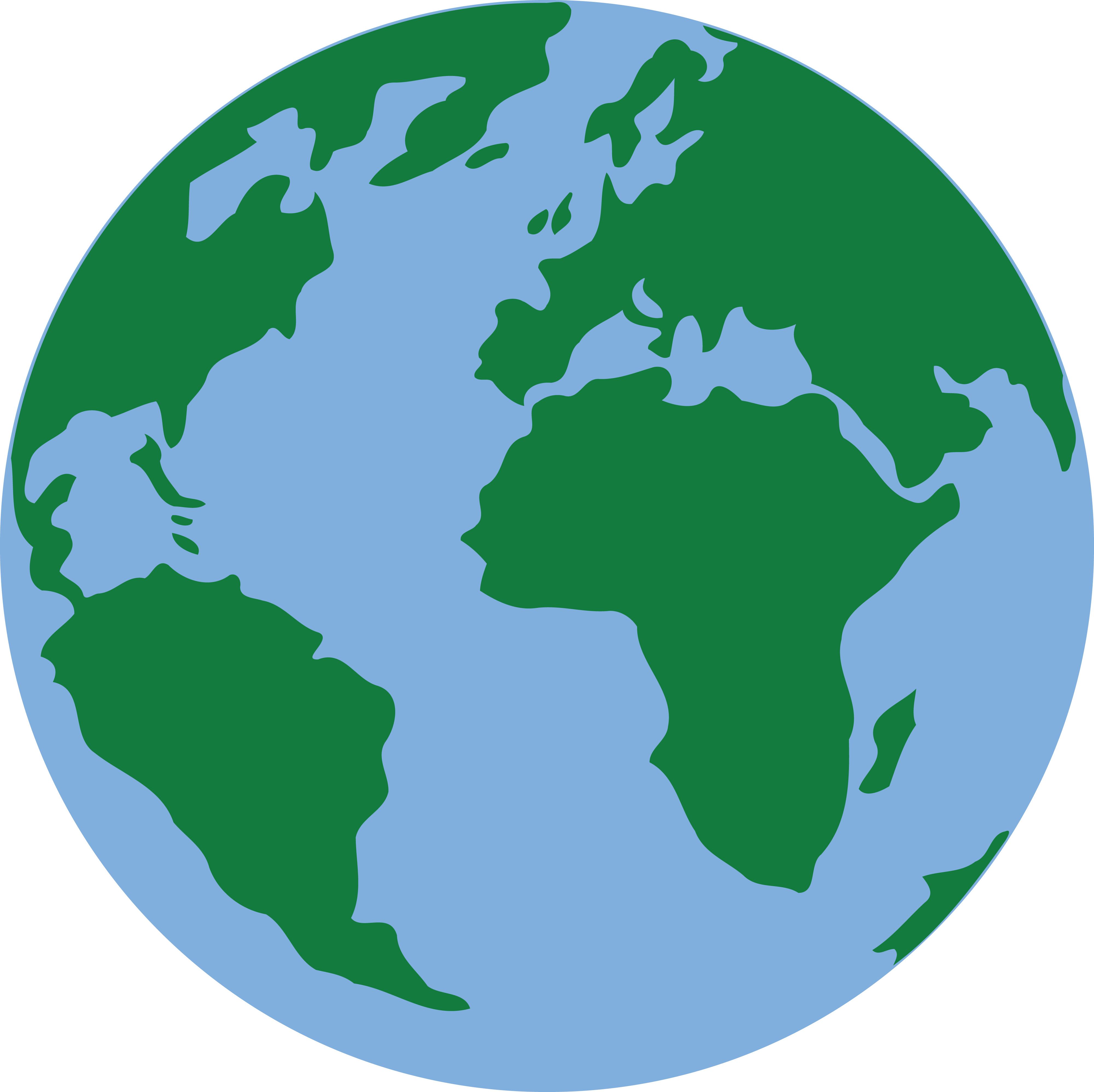 Free day at getdrawings. Earth clipart