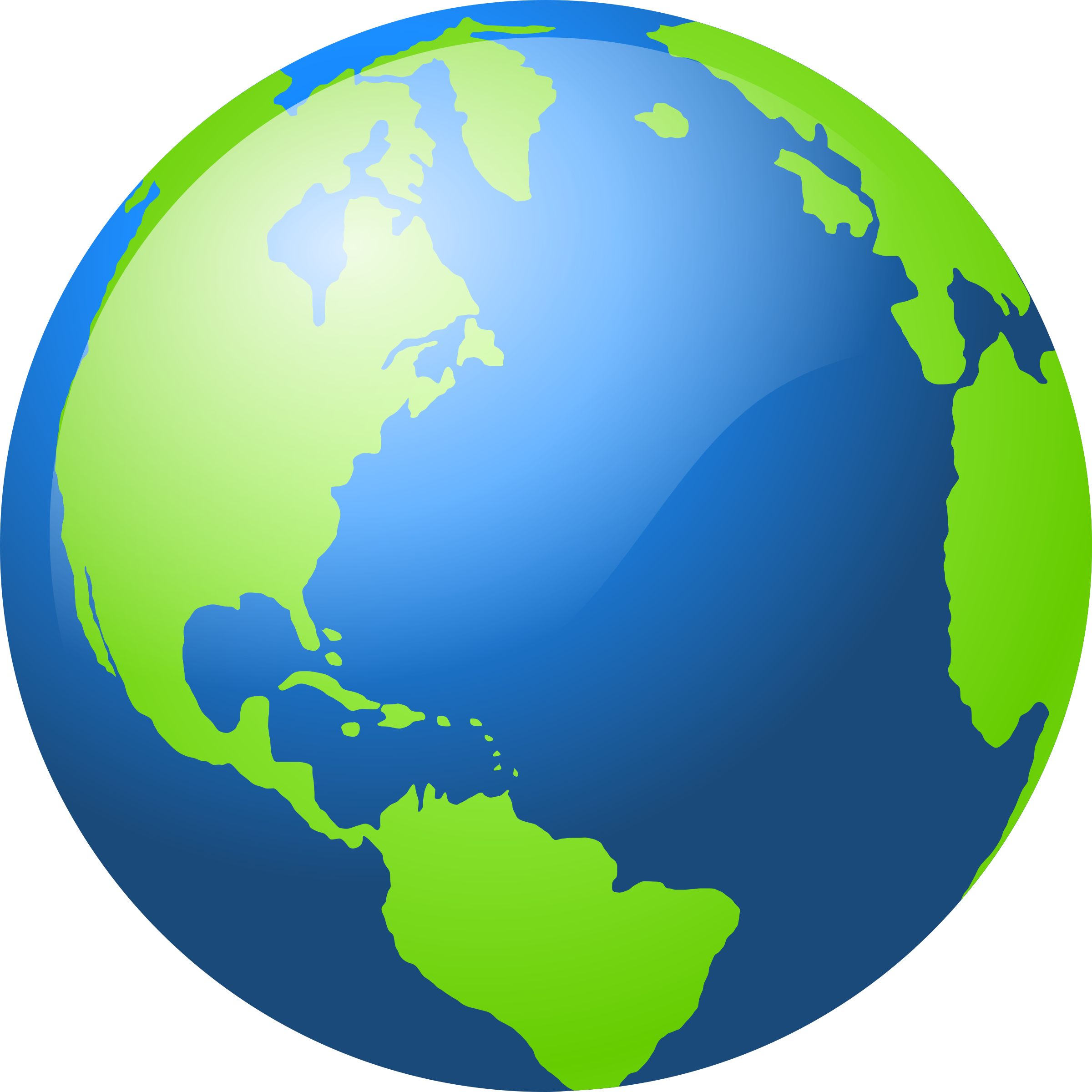 Earth big image png. Planet clipart transparent background
