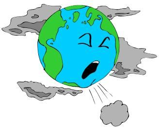 Planeten clipart water. Earth recycle clip art