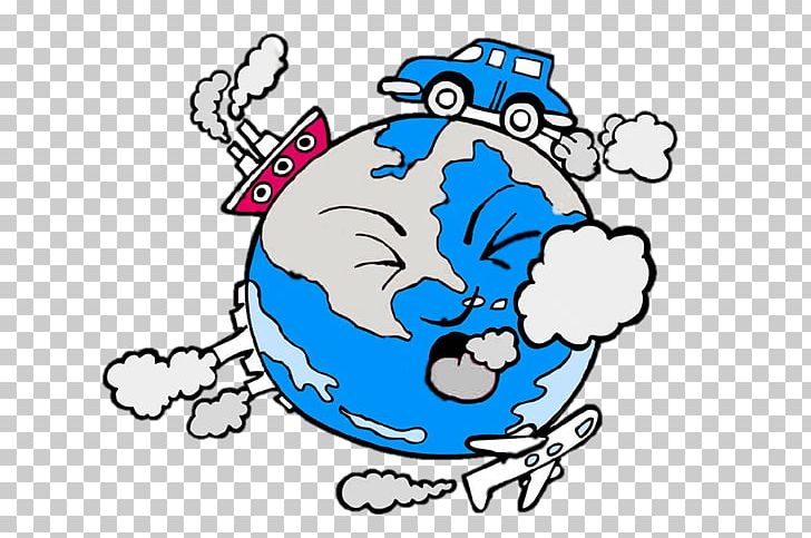 Pollution clipart atmosphere. Of earth air png