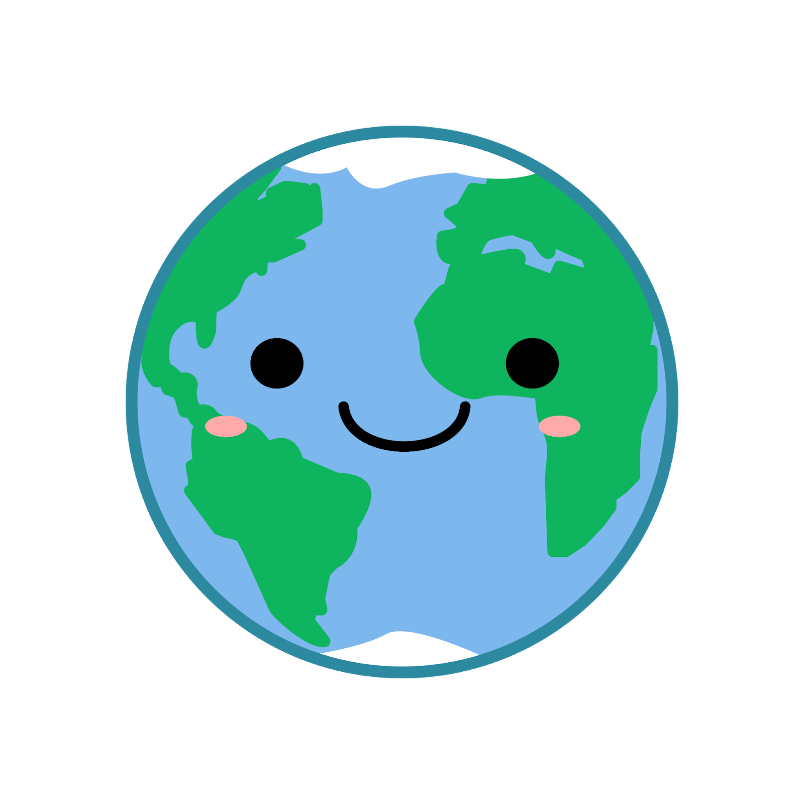 Planeten clipart animated globe. Free earth day at