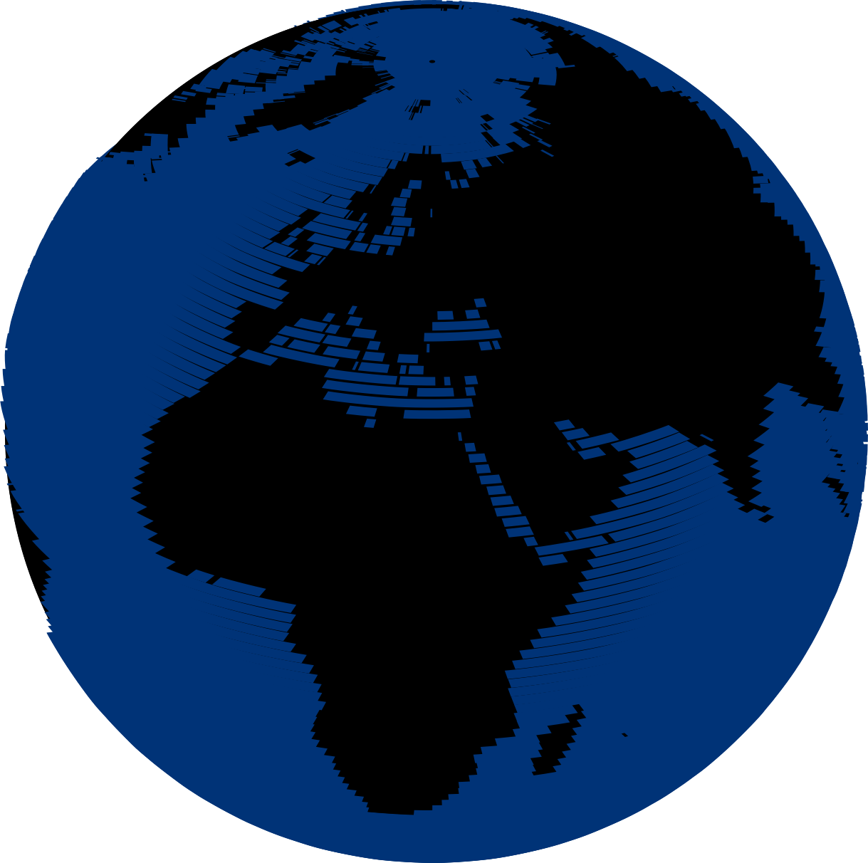 Clipart earth animated. Big image png