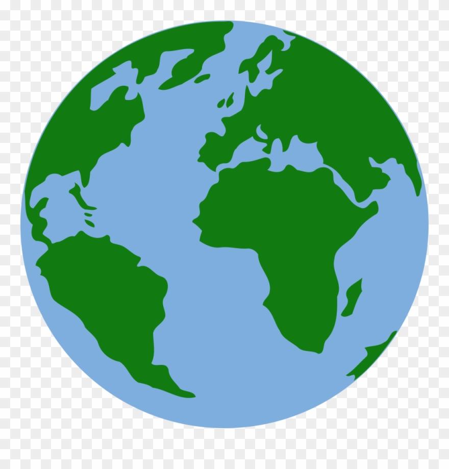 Clipart earth art. Encapsulated postscript png clip