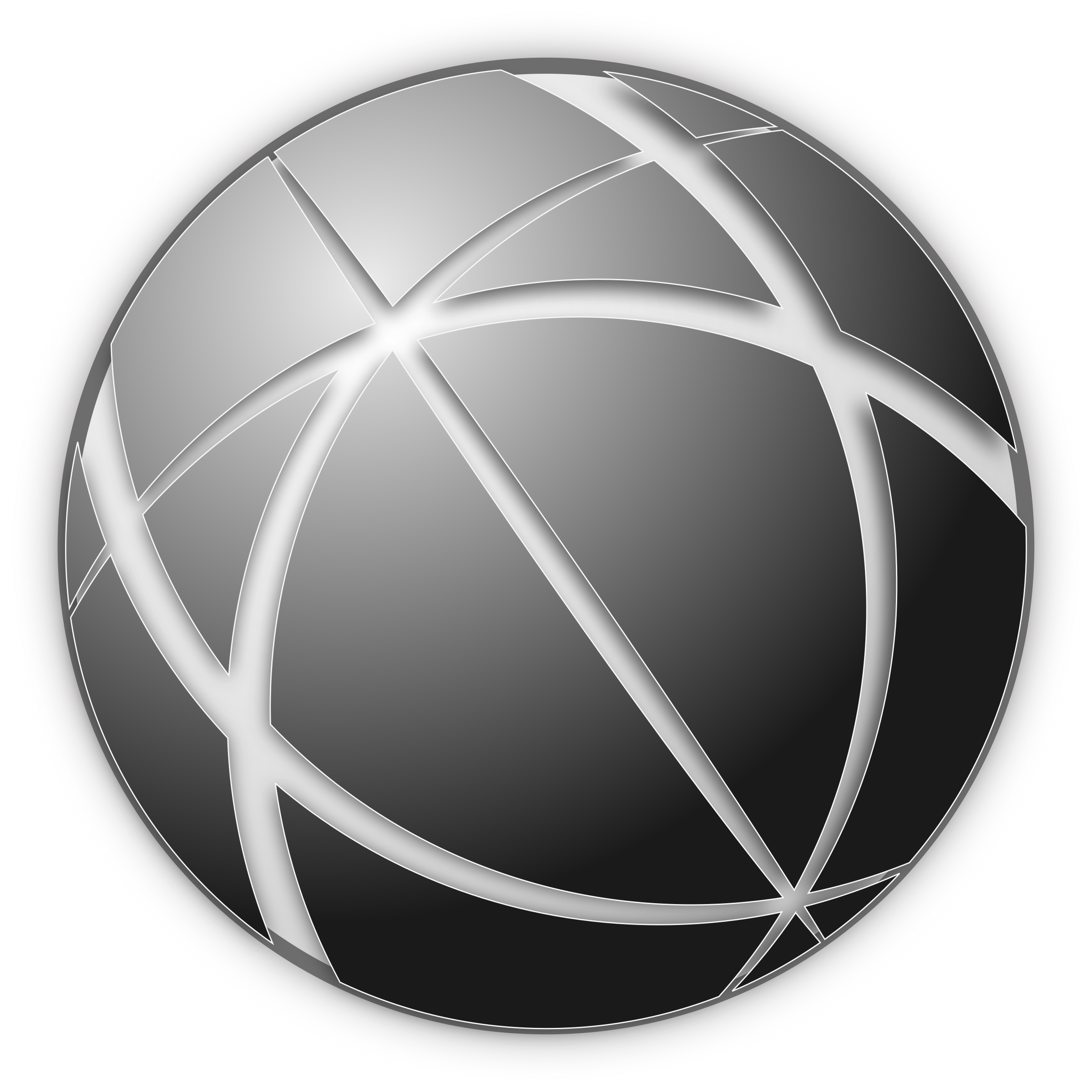 Clipart earth asia. Gray pencil and in
