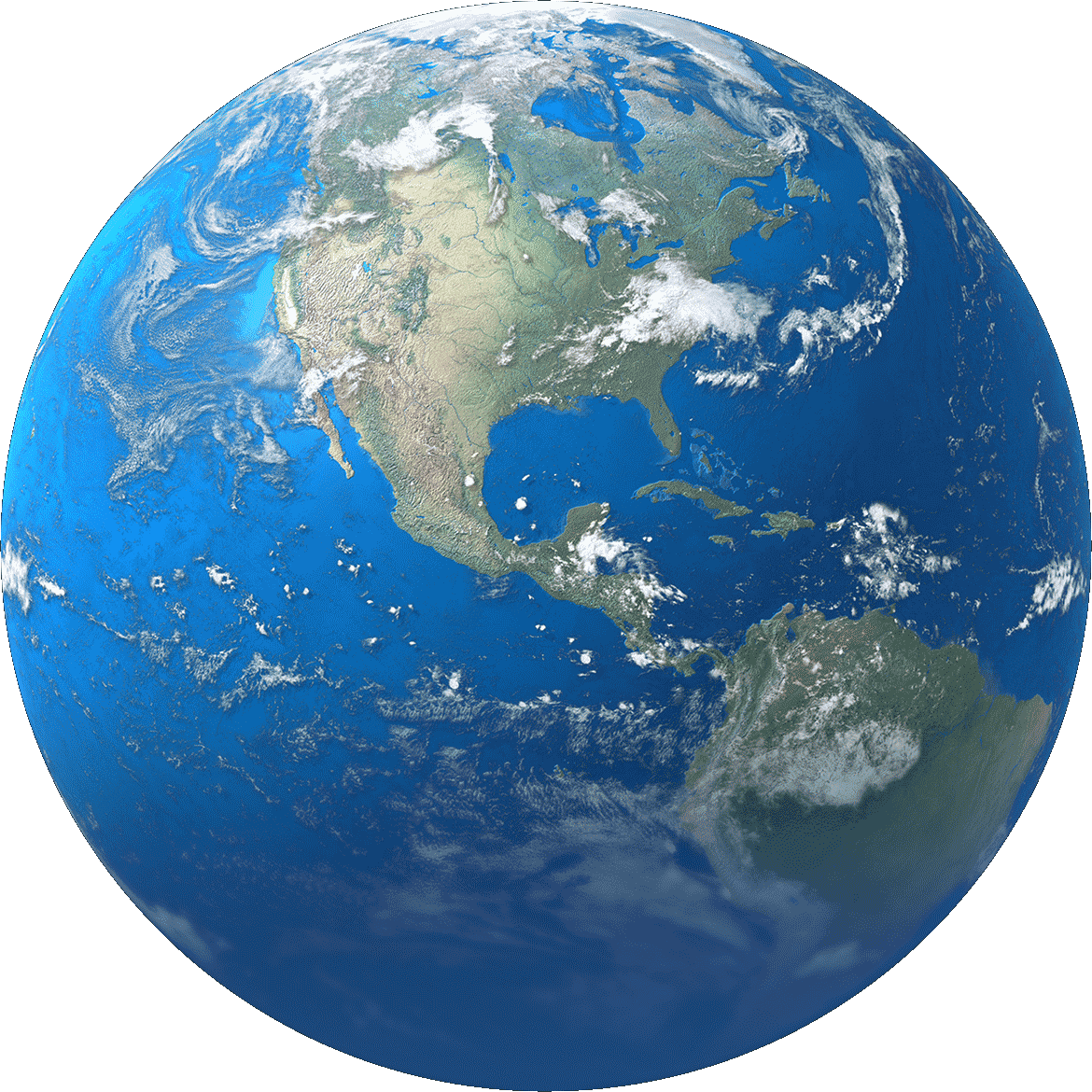Clipart world home earth.  continents of the