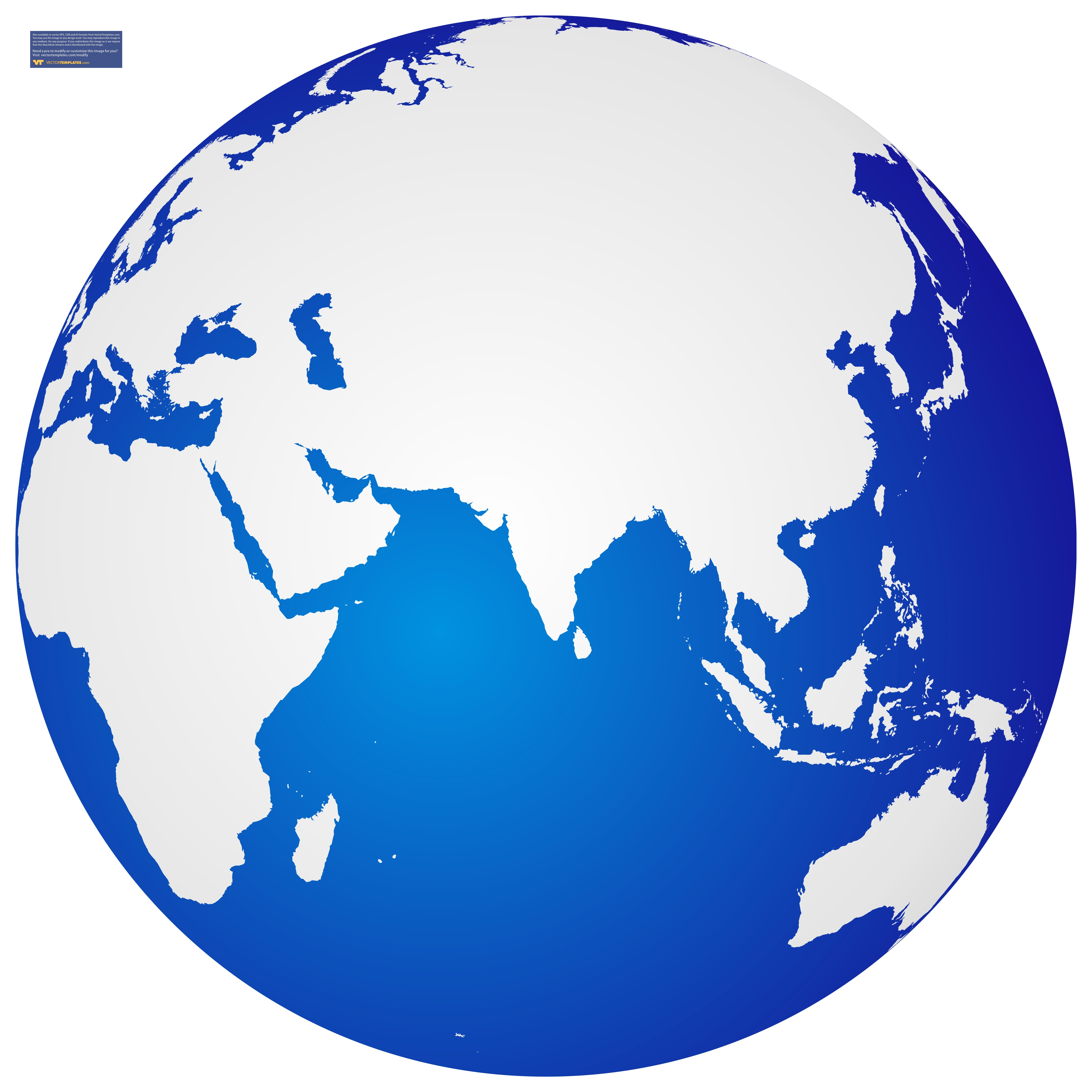Clipart earth asia. Cartoon clip art library