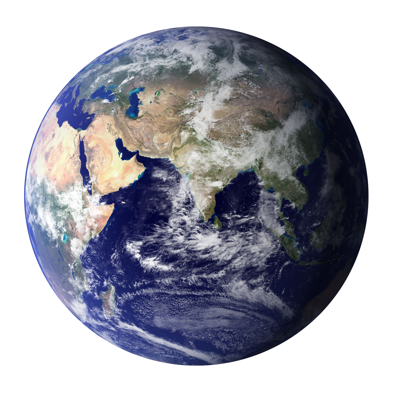 Planet globe png image. Clipart world atmosphere earth