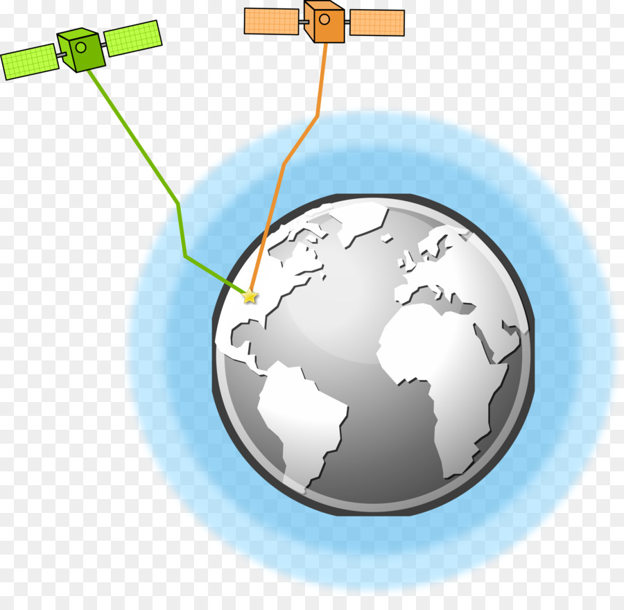 Background technology globe . Clipart earth atmosphere