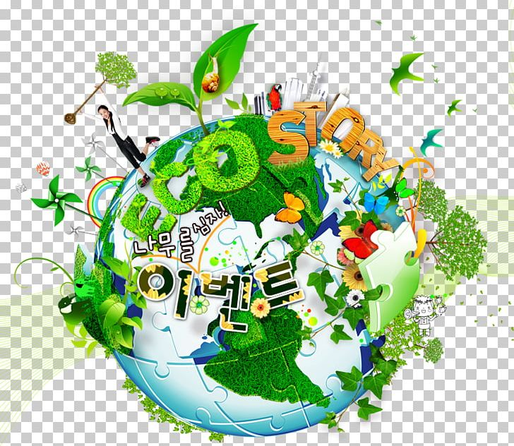 Clipart earth beautiful. Graphic design web template