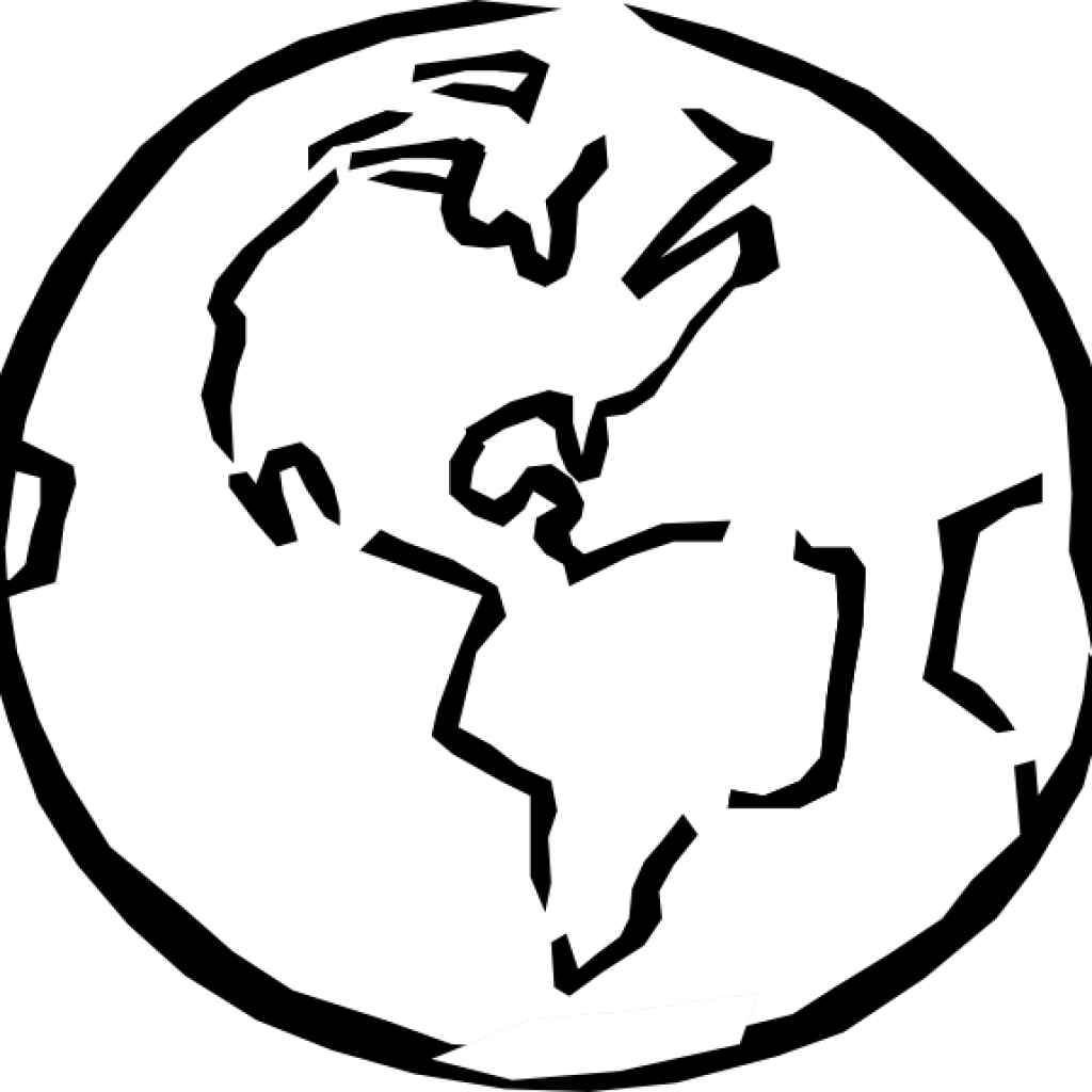 Earth hatenylo com panda. Dinosaur clipart black and white