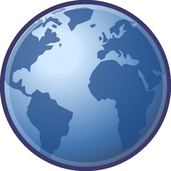 Globe thing