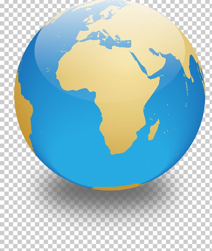 Earth globe icon png. Clipart world circle