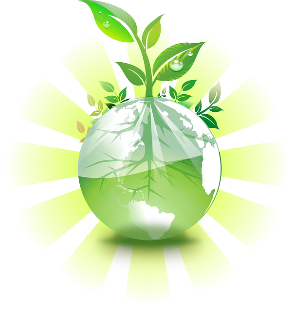 Climate change awareness legend. Environment clipart cleaning environment