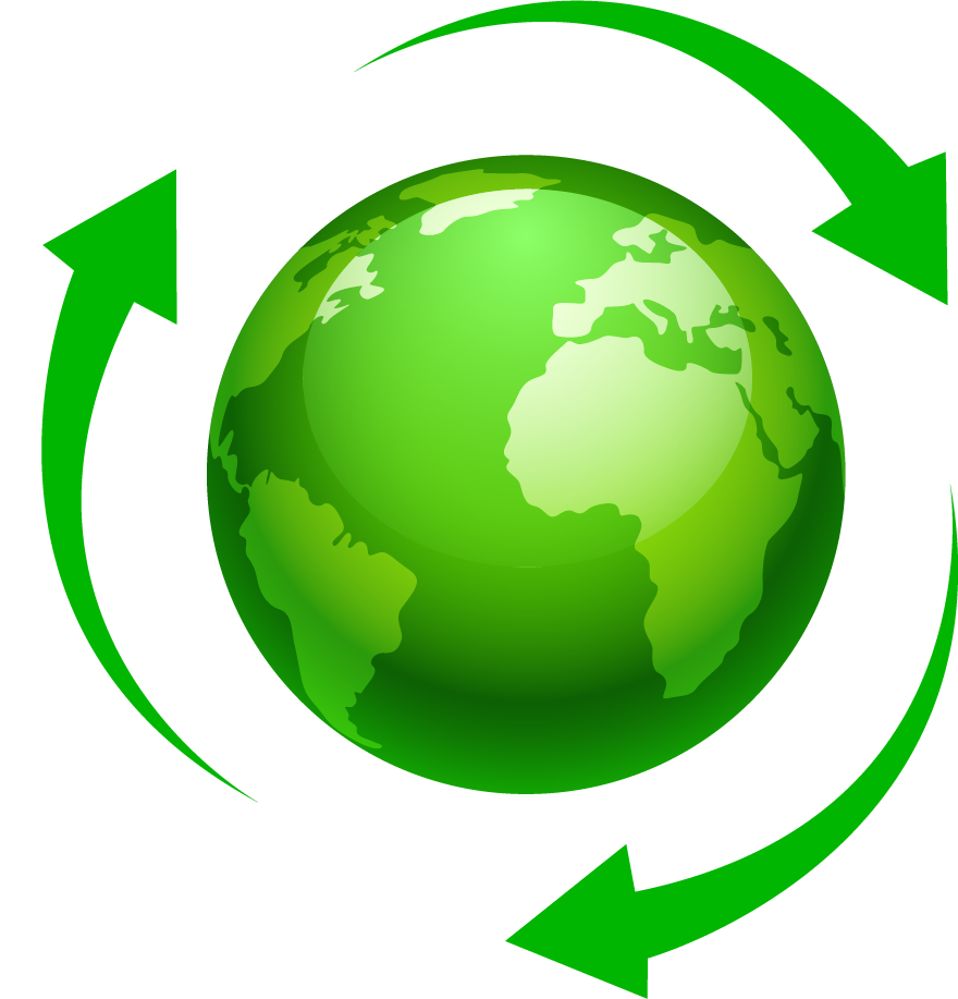 Medium . Clipart earth climate change