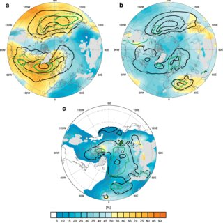 M sprenger eth zurich. Clipart earth climatologist