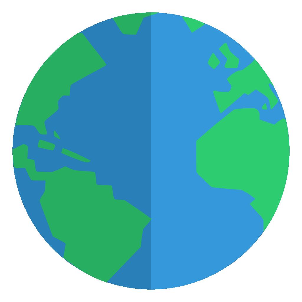 Planeten clipart climatologist. Climate mirror a volunteer