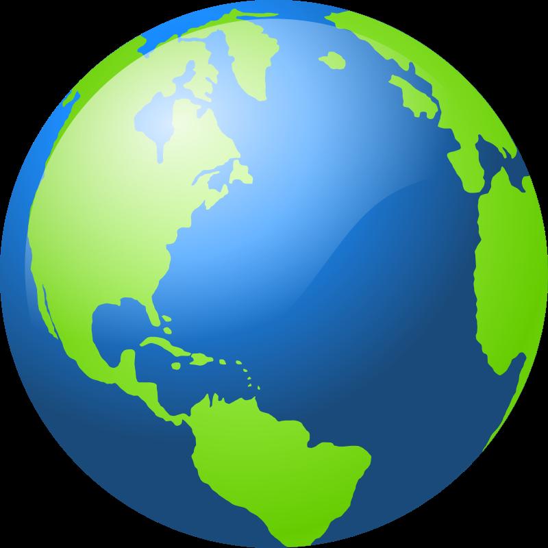 Pdf frames illustrations hd. Clipart earth climatologist