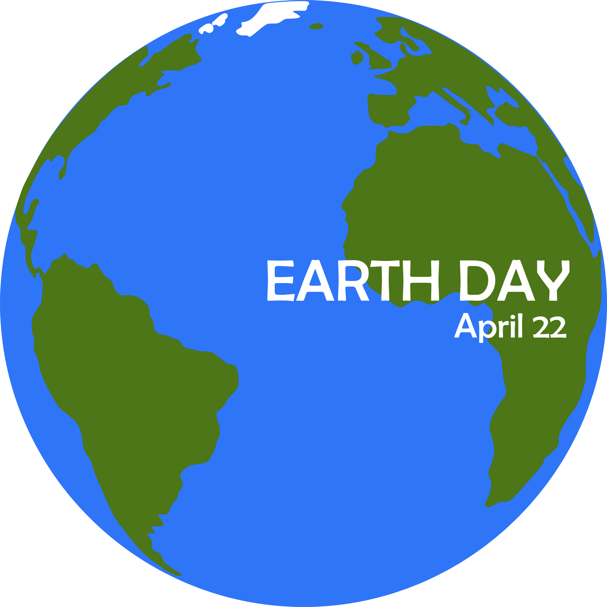 Img clipartall com animated. Clipart earth climatologist