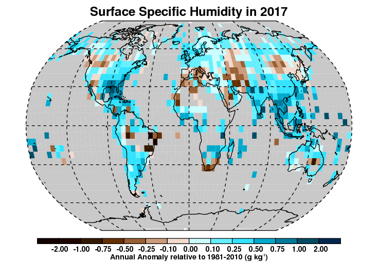 Clipart earth climatologist. Met office hadley centre