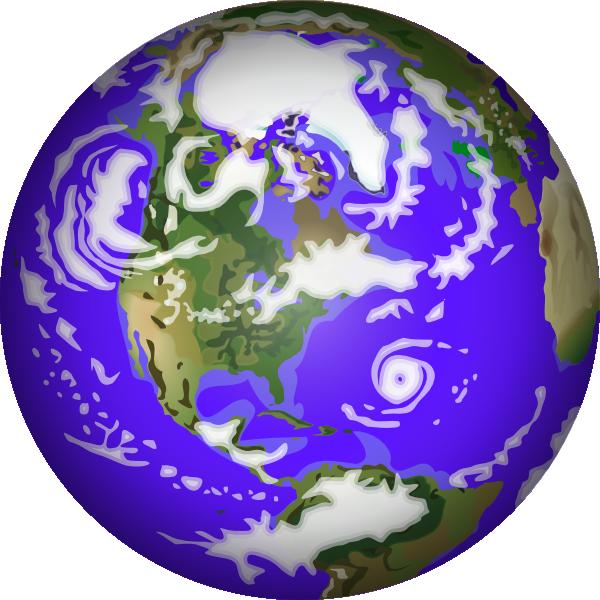 Clipart stars planet. Earth climatologist frames illustrations