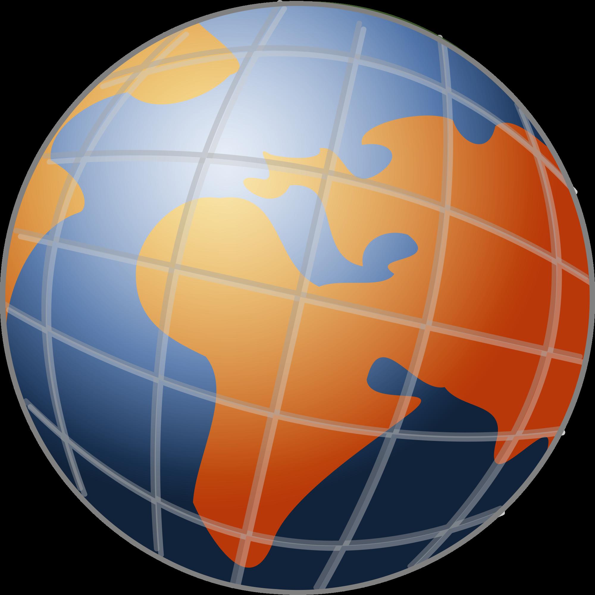 Clipart earth clip art. File svg wikimedia commons