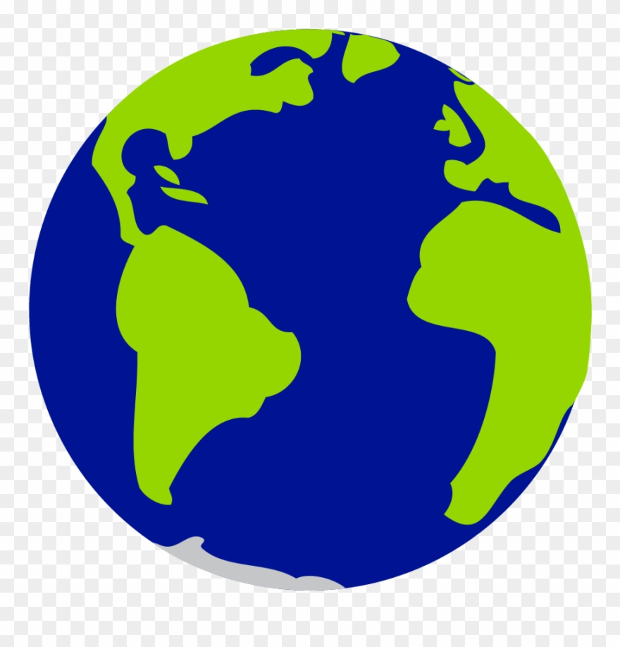 Clipart earth clip art. Globe free images