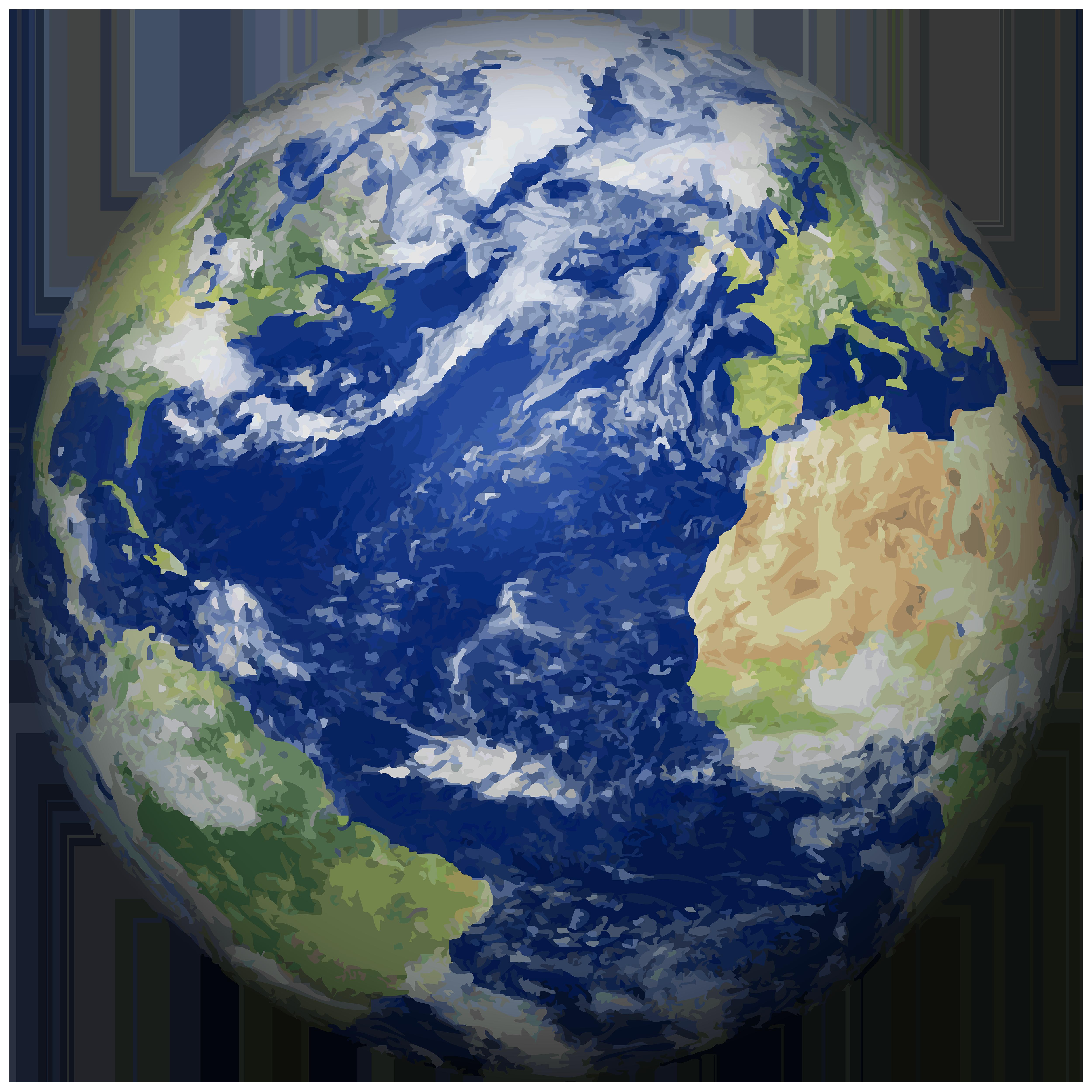 Clipart earth clip art. Png best web