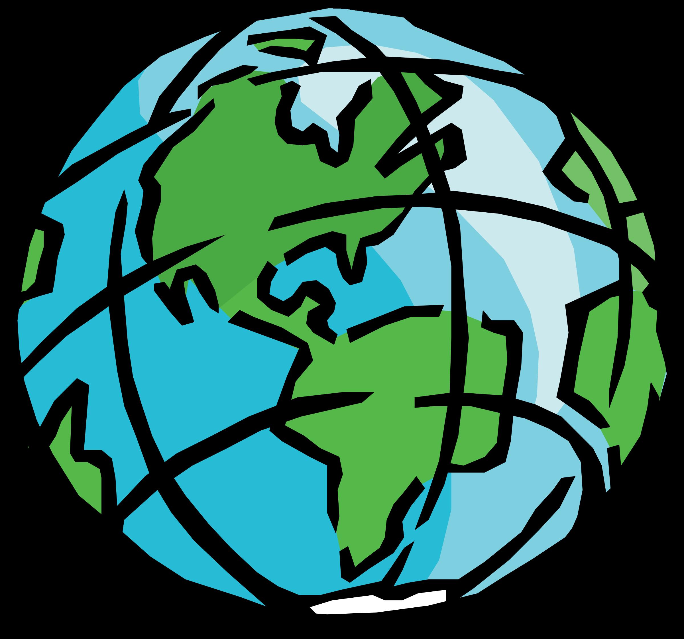 Clipart earth clip art. Big image png