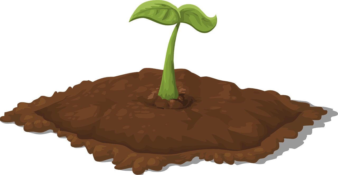 Clipart earth dirt. Png images soil