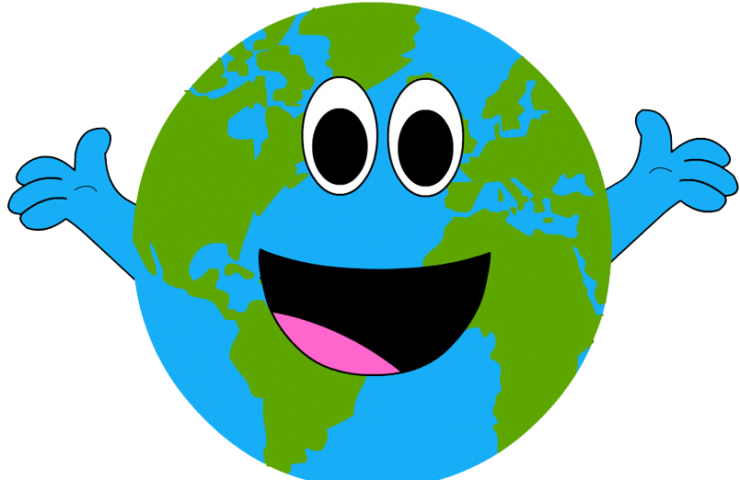 collection of healthy. Environment clipart environment earth