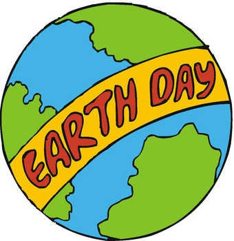 Clipart earth earth day. Free cliparts download clip