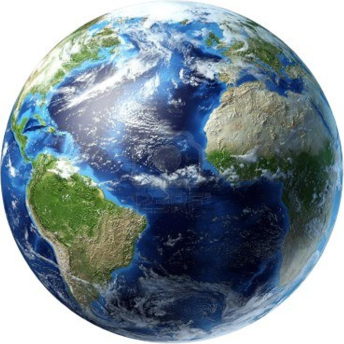 Earth png transparent images. Planet clipart roman