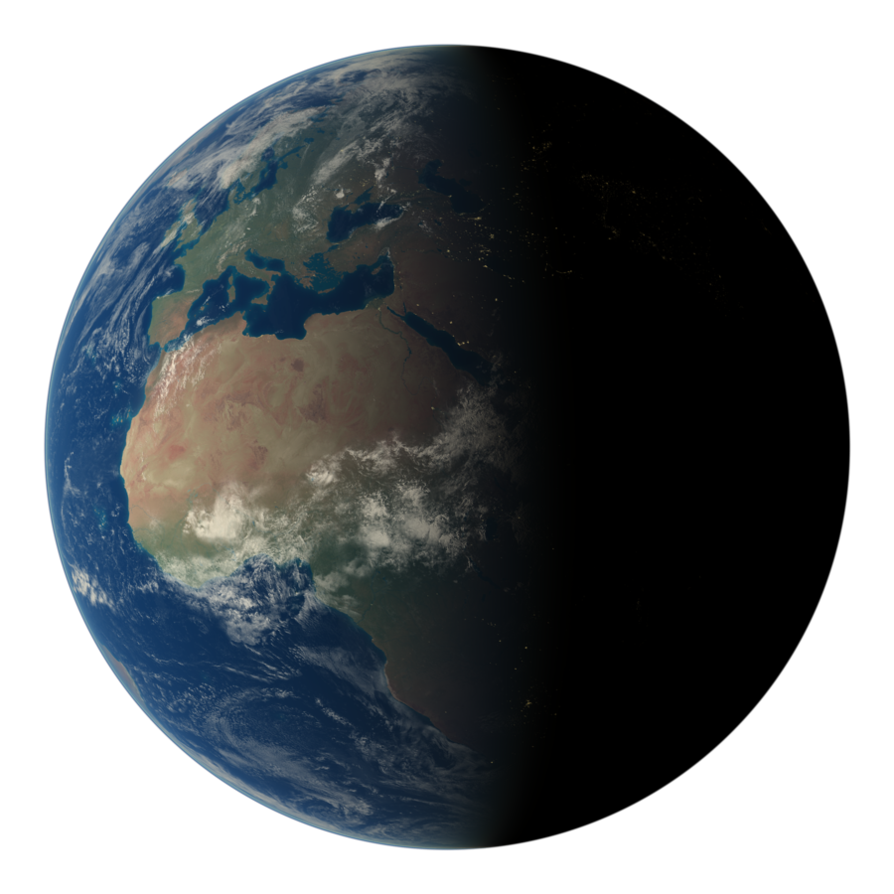 Clipart earth earth's atmosphere. Png transparent images all