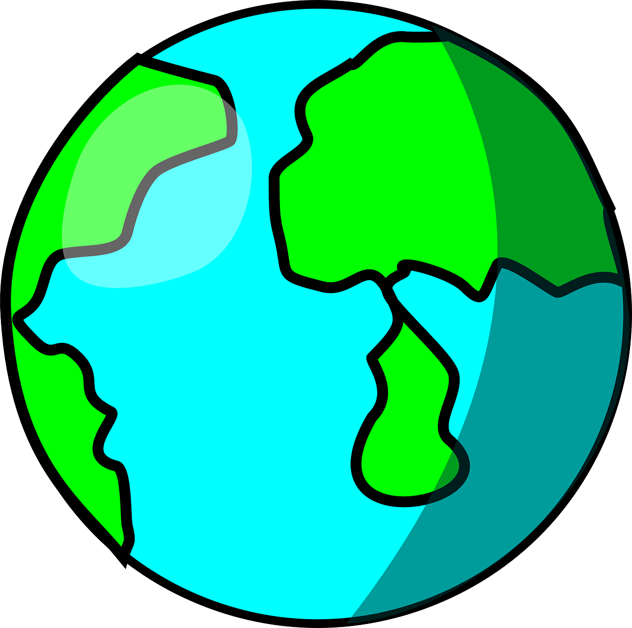 facts about that. Clipart earth earth's atmosphere