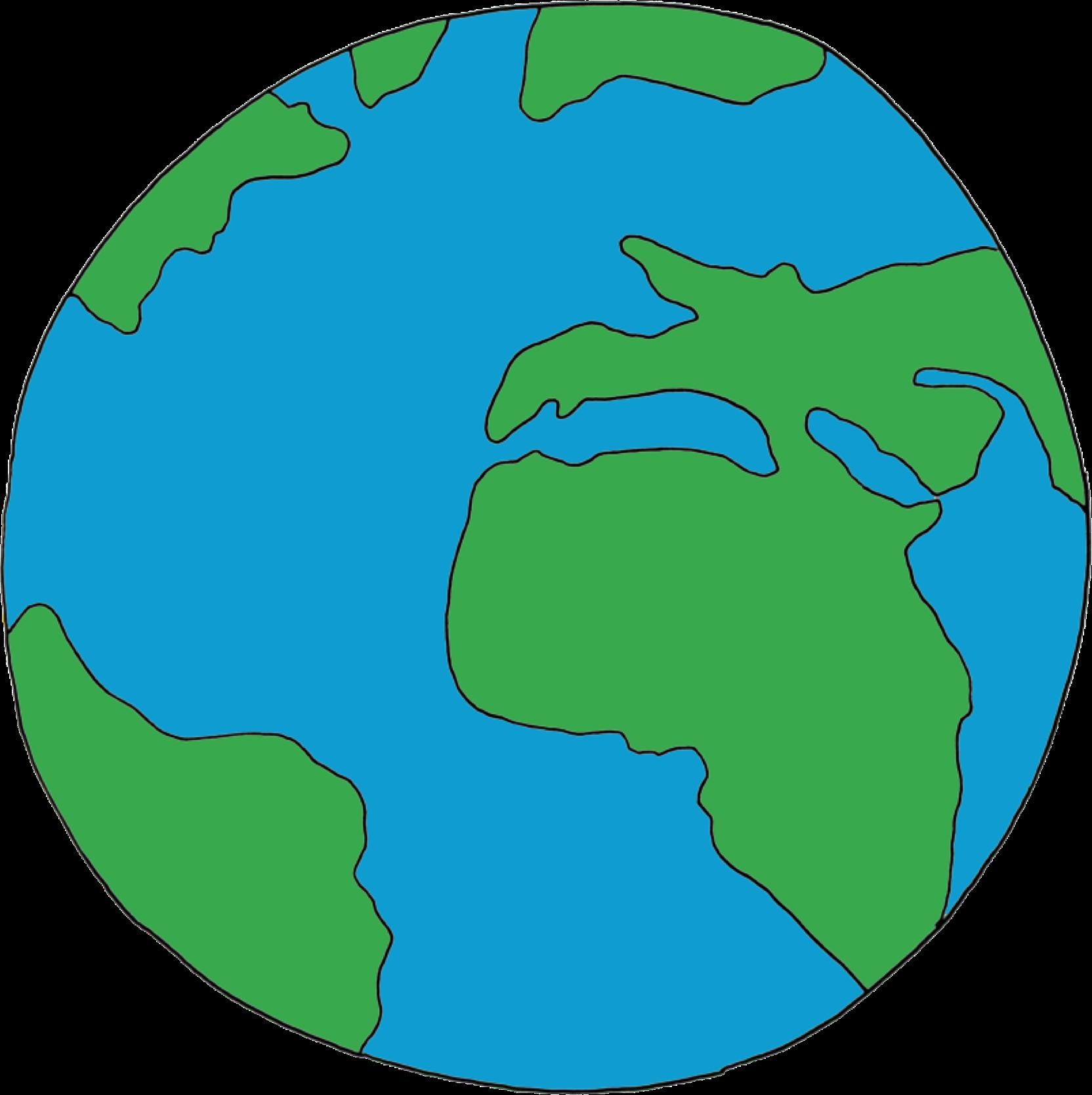 Earth file