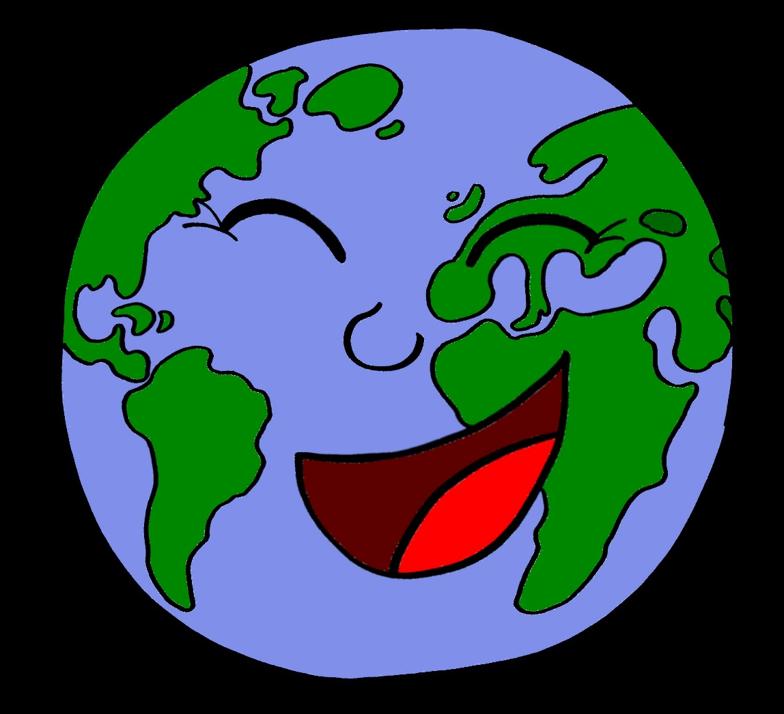Team braunschweig project content. Environment clipart greenhouse effect