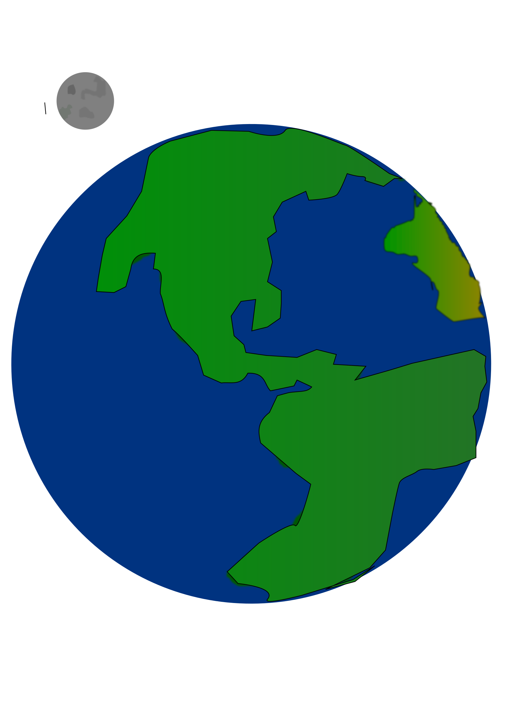 Globe clipart planet earth. Big image png