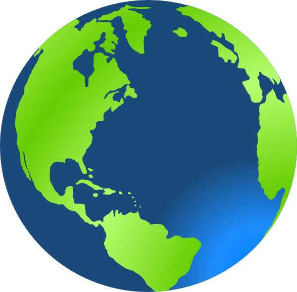 collection of half. Planet clipart outline