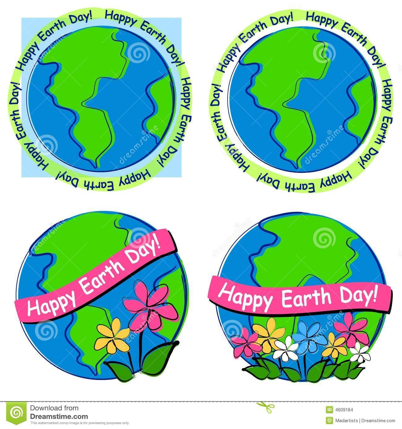 Clipart earth high quality. Happy day clip art