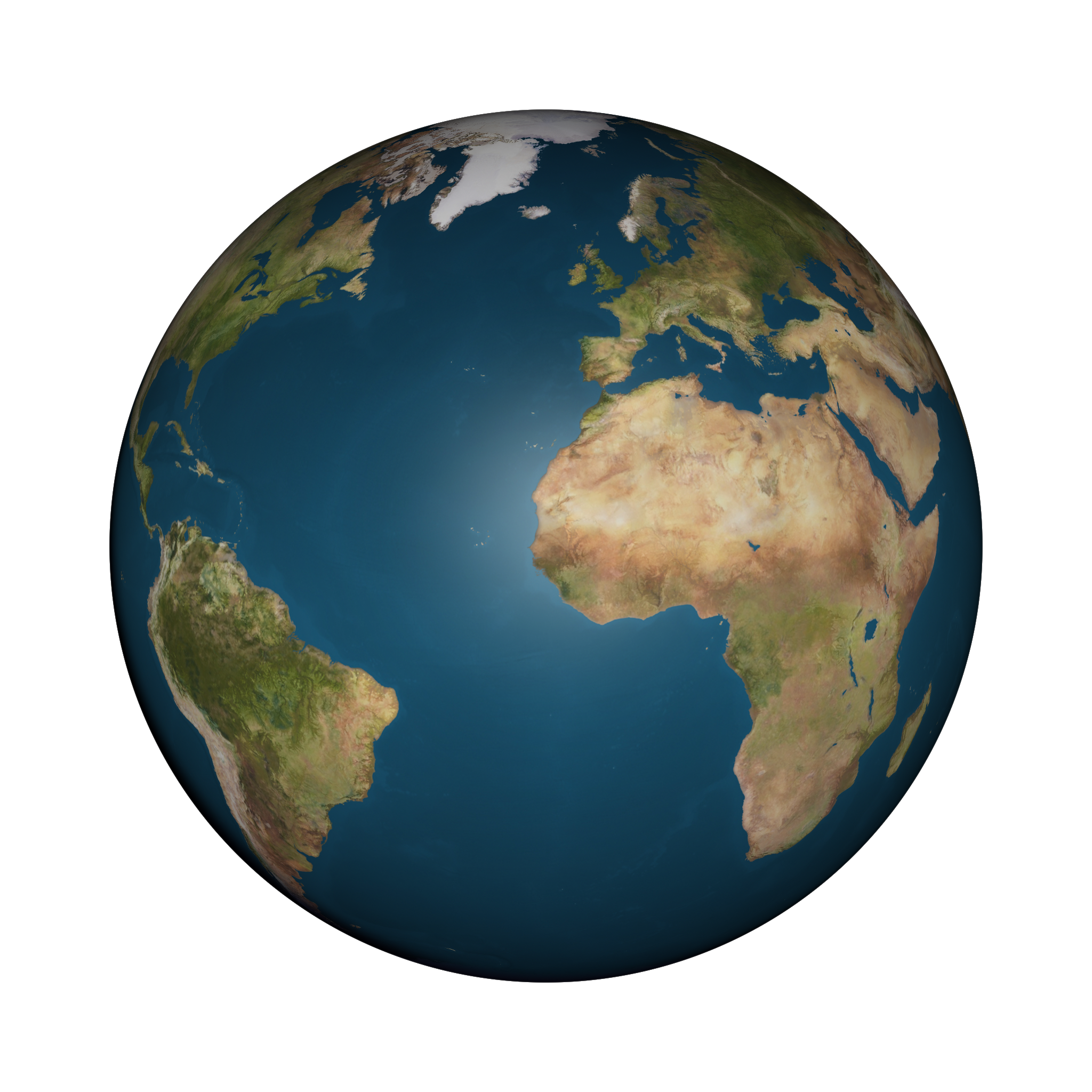 Png image purepng free. Clipart earth high quality