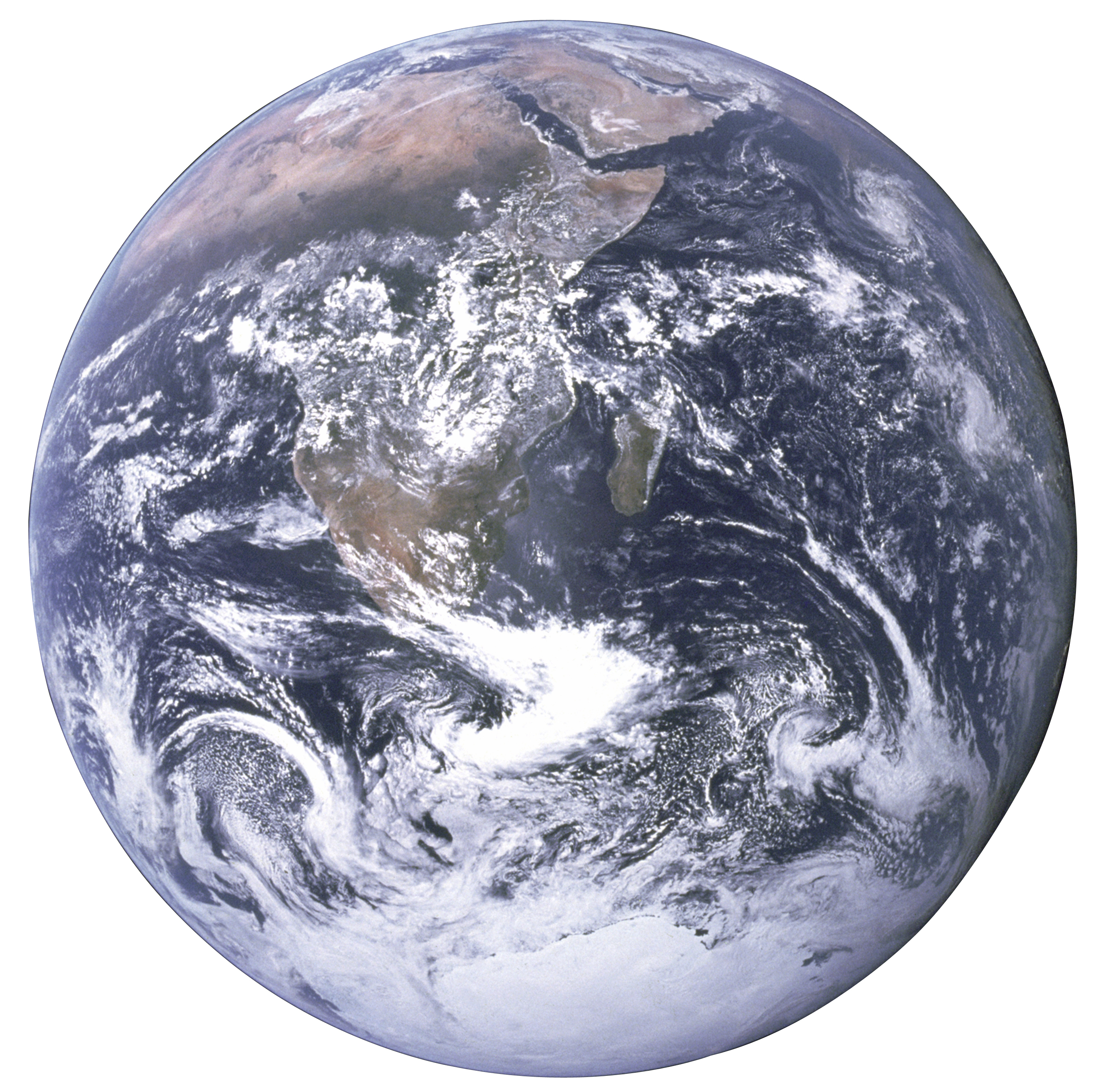 Png image purepng free. Clipart earth high resolution
