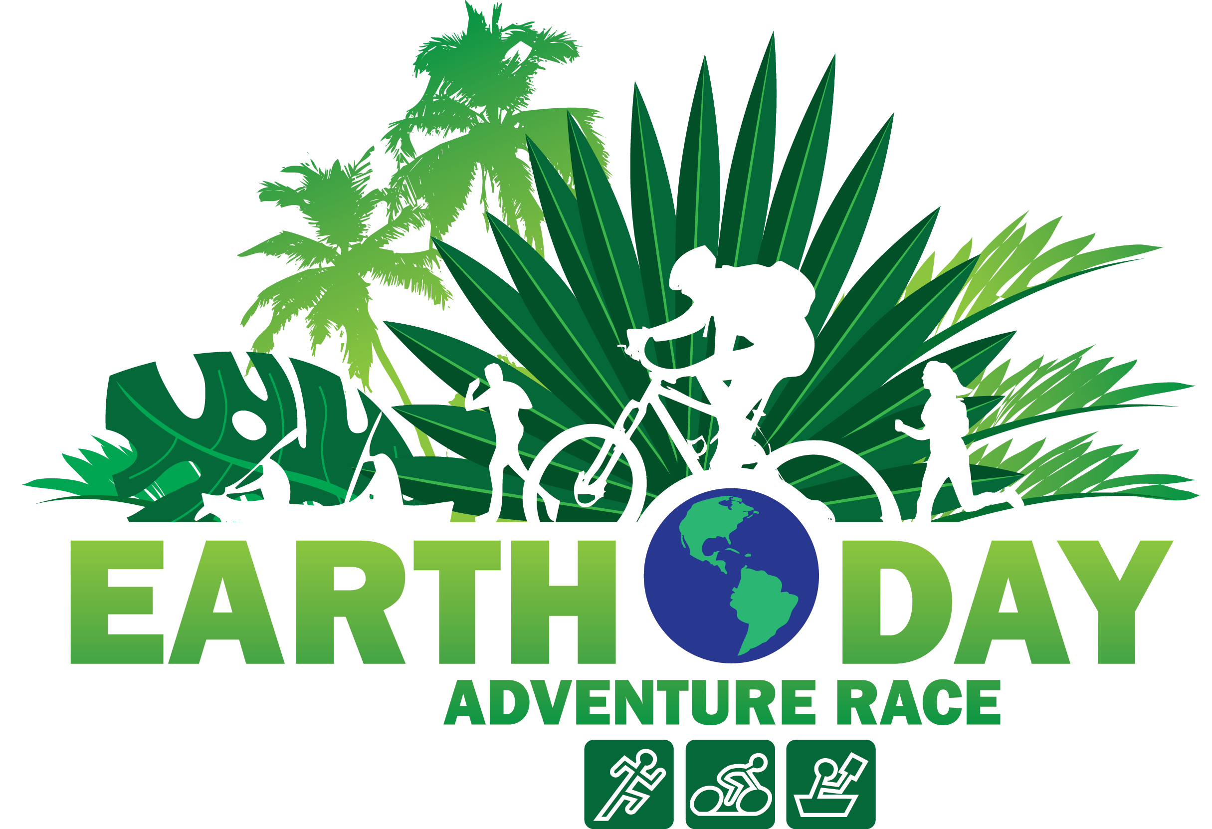 Free images earth day. Florida clipart icon
