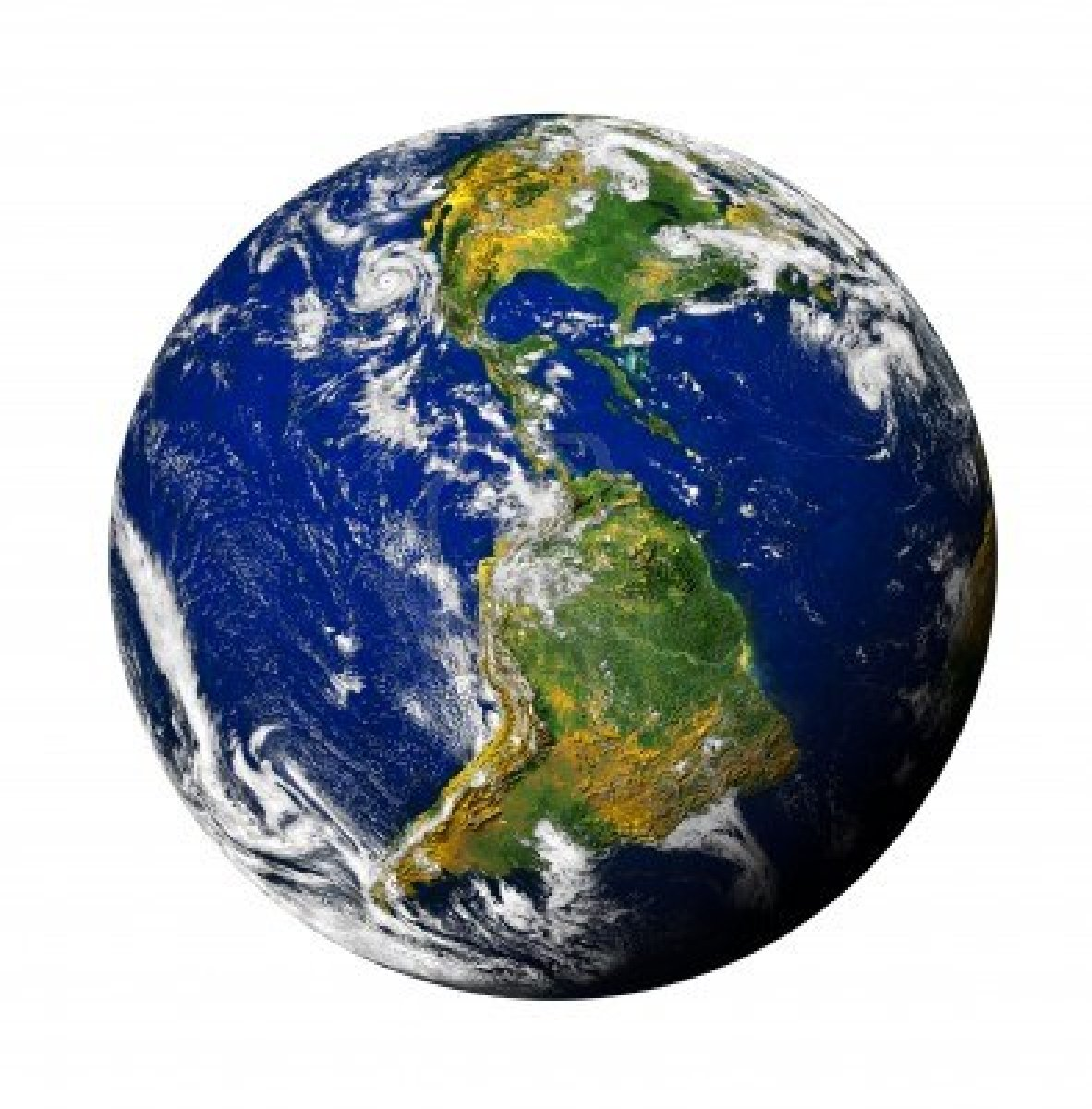Clipart earth high resolution. Png free icons and