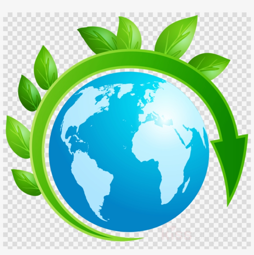 Png clip art emerging. Clipart earth high resolution
