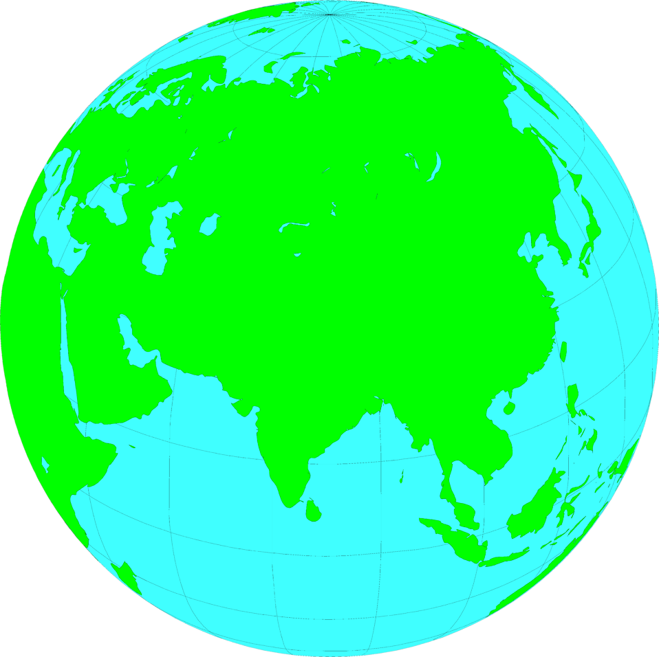 Globe clipart stock.  collection of india