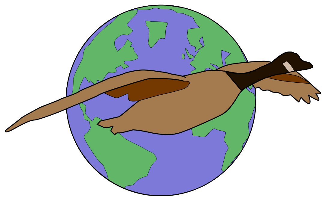 Environment clipart environmental scientist. Rice earth planetary sciences