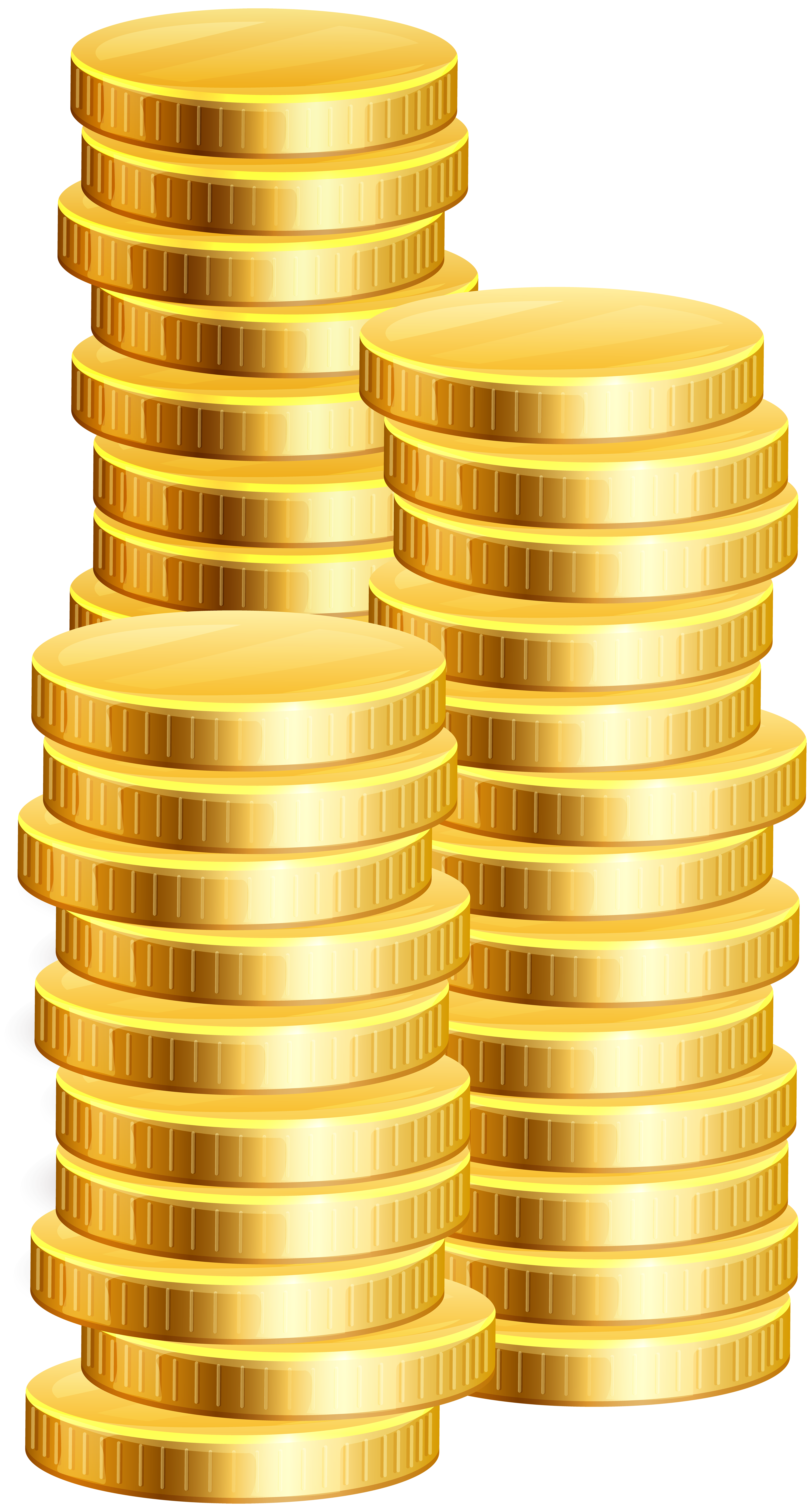 Clipart earth money. Coins png clip art