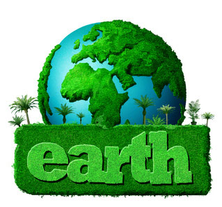 Free healthy planet cliparts. Clipart earth month